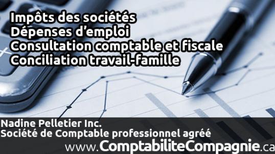 FISCALITÉ, Impôts des sociétés, Impôts des travailleurs autonomes, Revenus de location, Impôts des particuliers, SERVICES-CONSEILS, Consultation, Coaching